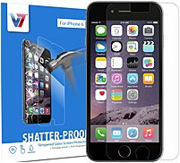 V7 Screen Protector - iPhone