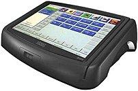 Panasonic JS925CDMS1 RJ-12 12.0 volts Cash Drawer