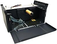 Intermec Rewinder Full Batch Kit