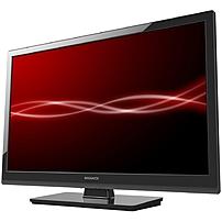 Magnavox 32me303v/f7 32-inch Led Hdtv - 1366 X 768 - 60 Hz - Dolby Digital, Surround Sound - Hdmi