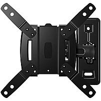 Sanus Vuepoint F107d Wall Mount For 13.0 - 32.0-inch Tv
