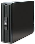 Dell DLRT192RMXLBP3U Smart-UPS RT 192V RM Extended Battery Module
