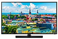 Samsung HG40ND477 4.0-inch Hospitality LED TV - 1080p - HDMI, USB