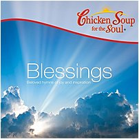 Rejoice in the blessings of every day with this Allegro 55967 Blessings  Beloved Hymns of Joy and Inspiration and beloved hymns performed by a trio of angelic voices.