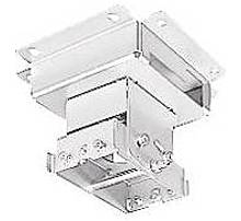 Panasonic ET-PKE200S Mounting Kit for PT-EZ570, EZ570L Projectors