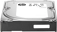 HP 2 TB 3.5' Internal Hard Drive - SATA - 7200