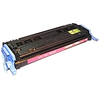 Ereplacements Toner Cartridge - Replacement for HP (Q6003...