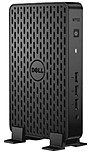 Wyse 909802-01L 3290 Thin Client PC - Intel Celeron N 2807 1.58 GHz Dual-Core Processor - 4 GB DDR3 SDRAM - 16 Gb Flash Memory - Windows Embedded Standard 7