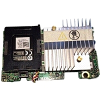 Dell-IMSourcing PERC H710 SAS Controller - 6Gb/s SAS - PCI Express 2.0 - Plug-in Card - RAID Supported - 0, 1, 10, 5, 50, 6, 60 RAID Level