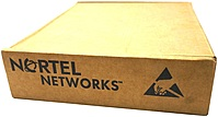 Nortel cPCI Field Upgrade DC Kit