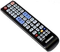 Samsung AA59-00785A Remote Control for PN60F5300 Plasma T...