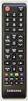 Samsung BN59 01199F Remote Control for UN32J5205AF LED Smart TV Batteries Not Included