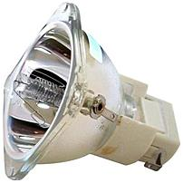 Osram 69611 BULB Replacement Projector Lamp Bulb