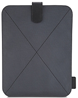 Targus TSS863US T-1211 Sleeve for Dell Venue 10 5050 and Venue 10 Pro 5055 - Black