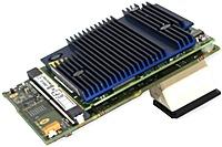 Amulet Hotkey CA-DXMA-0001 PCoIP Hardware Accelerator - 2560 x 1600 - 2 GB DDR3 ECC SDRAM - Passive HeatSink