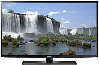Samsung UN40J6200 40-inch LED Smart TV - 1920 x 1080 - 120 Motion Rate - Wi-Fi - HDMI