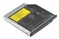 Lenovo Thinkpad 73P3275 CD-RW/DVD-ROM Combo Drive - 24x (CD), 24x (CD-RW) - Plug-In Module