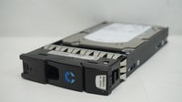 Compellent 0942749 02 450 GB SAS Hard Disk Drive 3 Gbps 15000 RPM