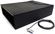 Generic PC Security Anti-theft Lockbox