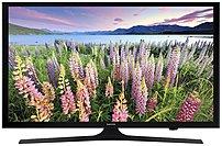 Samsung J5200 Series UN40J5200 40-inch Smart LED TV - 108...