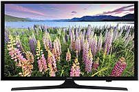 Samsung J5200 Series UN48J5200 48-inch Smart LED TV - 108...