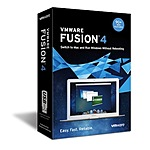 Fusion 4 For Mac Os X On Cd