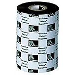 Zebra 05319BK10245-R (5619) Thermal Transfer Ribbon - 4.02x1476 - Peformance Wax