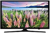 "Samsung 50"" Class (49.5"" Diag.) LED 1080p HDTV Black UN50J5000AFXZA"