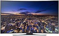 "Samsung 55"" LED 4k Curved Smart 3D Ultra HDTV 2160p UN55HU8700FXZA"