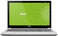 Acer Aspire NX.M49AA.019 V5-571P-6472 Notebook PC - Intel Core i3-3217U 1.8 GHz Dual-Core Processor - 6 GB DDR3 SDRAM - 500 GB Hard Drive - 15.6-inch Touchscreen Display - Windows 8 64-bit Edition
