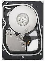 Seagate Cheetah NS ST3400755SS SAS Internal Hard Drive - 400 GB - 3 Gbps