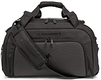 Dell AWDUFFLE Alienware Gaming Duffel Bag