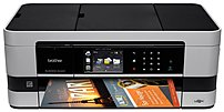 Click here for Brother Business Smart Series MFC-J4510DW Color In... prices
