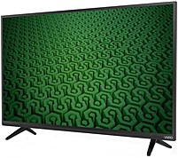 The Vizio D39H C0 39 inch LED HDTV delivers high picture quality and clarity utilizing innovative features that supplies the beauty in every pixel