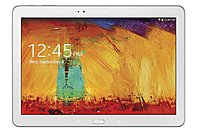 Samsung Galaxy Note Sm-p600 32 Gb Tablet - 10.1 Sm-p6000zwvxar