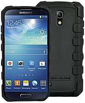 The Body Glove CRC94213 DropSuit Rugged Case is designed to provide protection where and when users need it