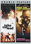 New Line Entertainment 883929365517 Take The Lead Save The Last Dance DVD 2015 2 Disc Set