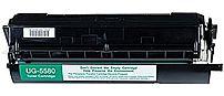 Image of Panasonic UG-5580 Toner Cartridge - Black