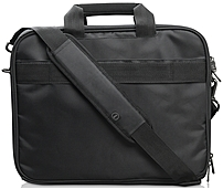 Dell 460-bblr 15.6-inch Professional Topload Carrying Case - Black