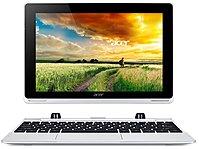 Acer Aspire SW5-012-192E 32 GB Net-tablet PC - 10.1 - Wir...