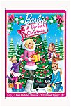 Universal Studios 025192077258 Barbie A Perfect Christmas A Fun Holiday Musical