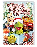 Join Kermit the Frog, Fozzie Bear, Gonzo, Miss Piggy and the entire Muppet gang in It s a Very Merry Muppet Christmas Movie  'Tis the night before Christmas and the Muppet Theater is in danger of being torn down