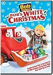 Bob The Builder 884487100145 Bob's White Christmas Dvd