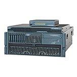 Asa 5500 Hardware Accessory Kit 700 18797 01