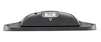 Verifone M173-230-01-WWA E233 Payware Mobile for Dell Venue 11 Pro Tablet PC