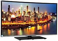 Changhong Refurbished LED40YD1100UA 40-inch LED HDTV - 1080p (Full HD) - 120 Hz Refresh Rate - SRS TruSurround H