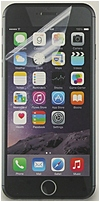 WriteRight CRC94657 Fitted Screen Protector for Apple iPhone 6 Plus - 2 Pack