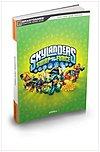 Skylanders Swap Force Strategy Guide 752073015503