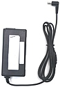 Samsung BN44 00838A AC Adapter 19 V 3.17 Amps 59W Compatibile with Samsung UN32J5003