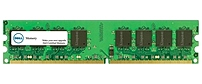 Dell SNPT82YTC/8G 8 GB Memory Module - DDR3 SDRAM - PC3-12800 - 240-Pin DIMM - ECC